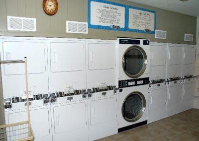 Laundry-Room-1