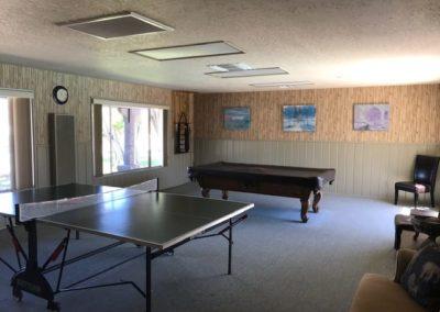 Recreational-Room-1
