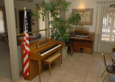 Recreational-Room-2